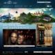 Desarrollo de la página web comercial WIP WINE TRIP