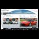 Desarrollo de la aplicación online y e-commerce GT-CLUB