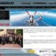 Desarrollo de la página web corporativa INDESCAT: CATALAN SPORTS CLUSTER